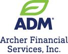 Archer Financial Services, Inc.